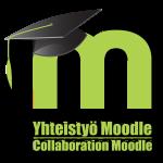 SAMK Yhteistyö Moodle / SAMK Collaboration Moodle