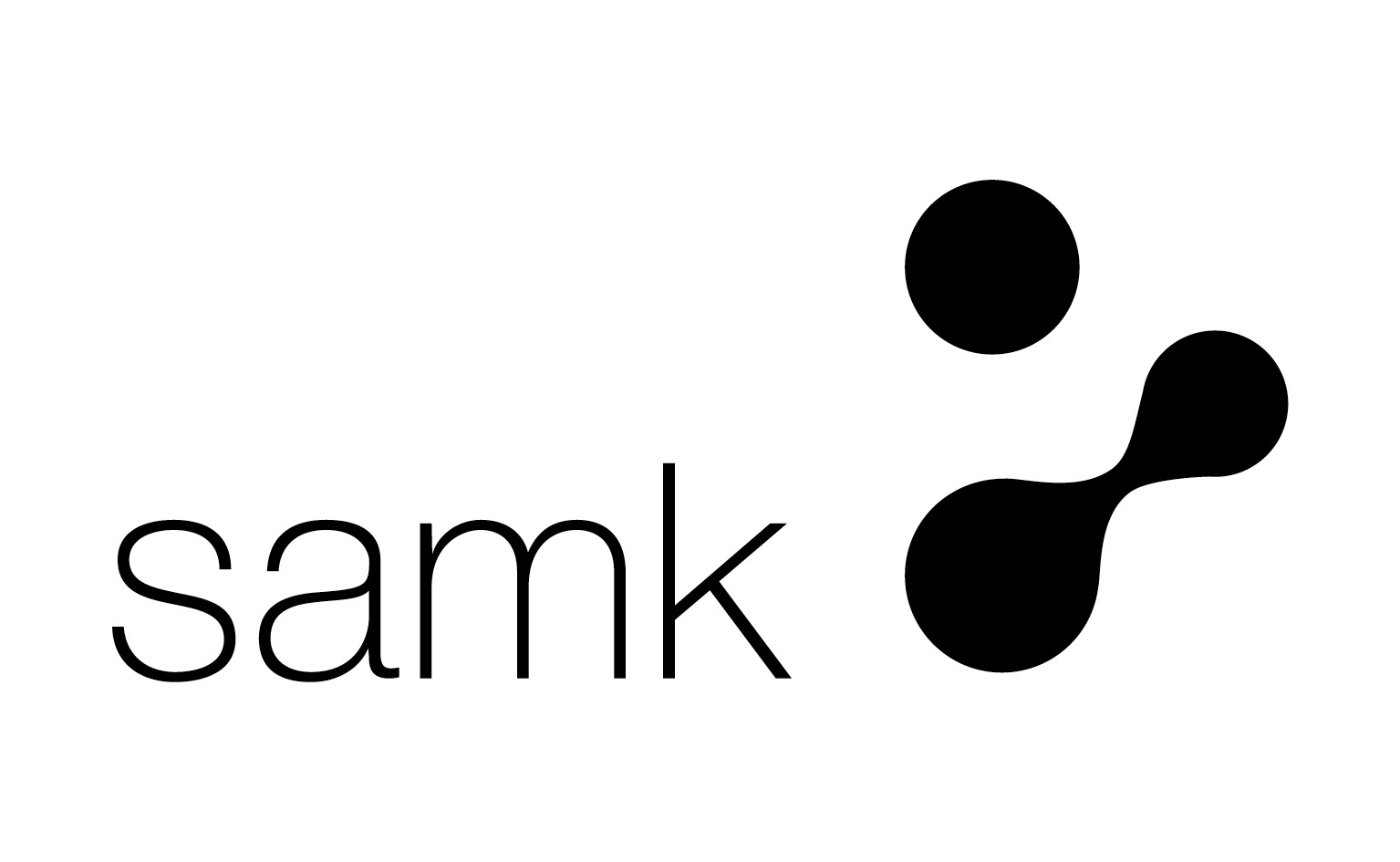 SAMK Collaboration Moodle